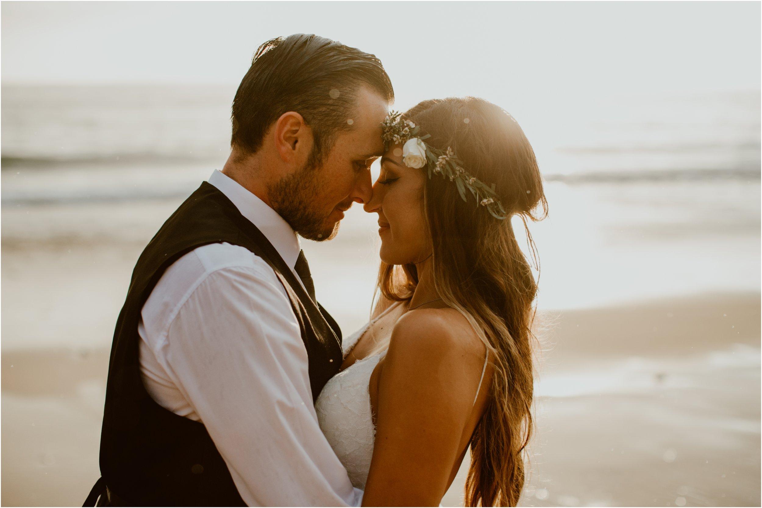 Crystal-Cove-Wedding-I&S-Diana-Lake-Photography-1073.jpg
