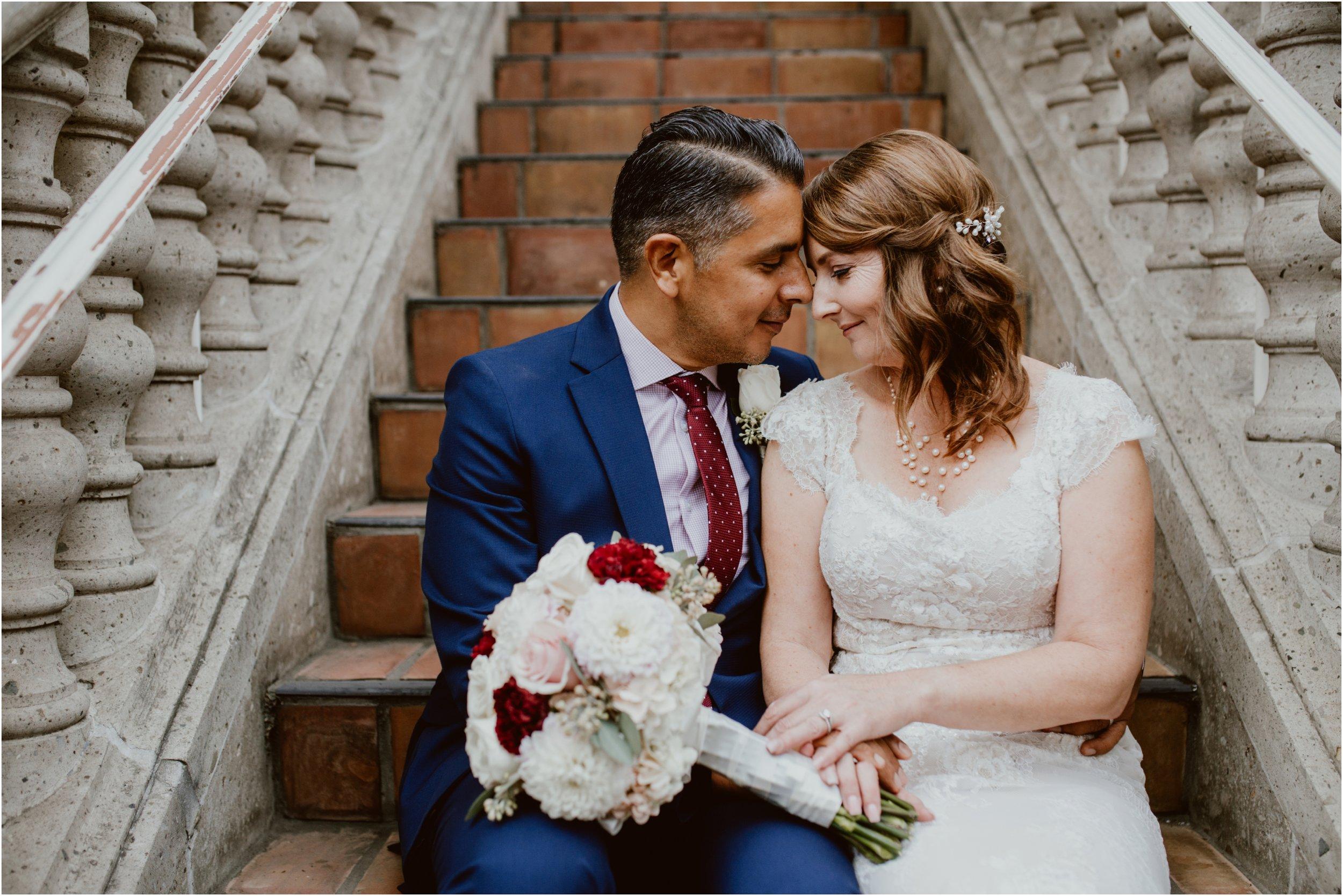 Maggianos-Wedding-K+D-Diana-Lake-Photography-399.jpg