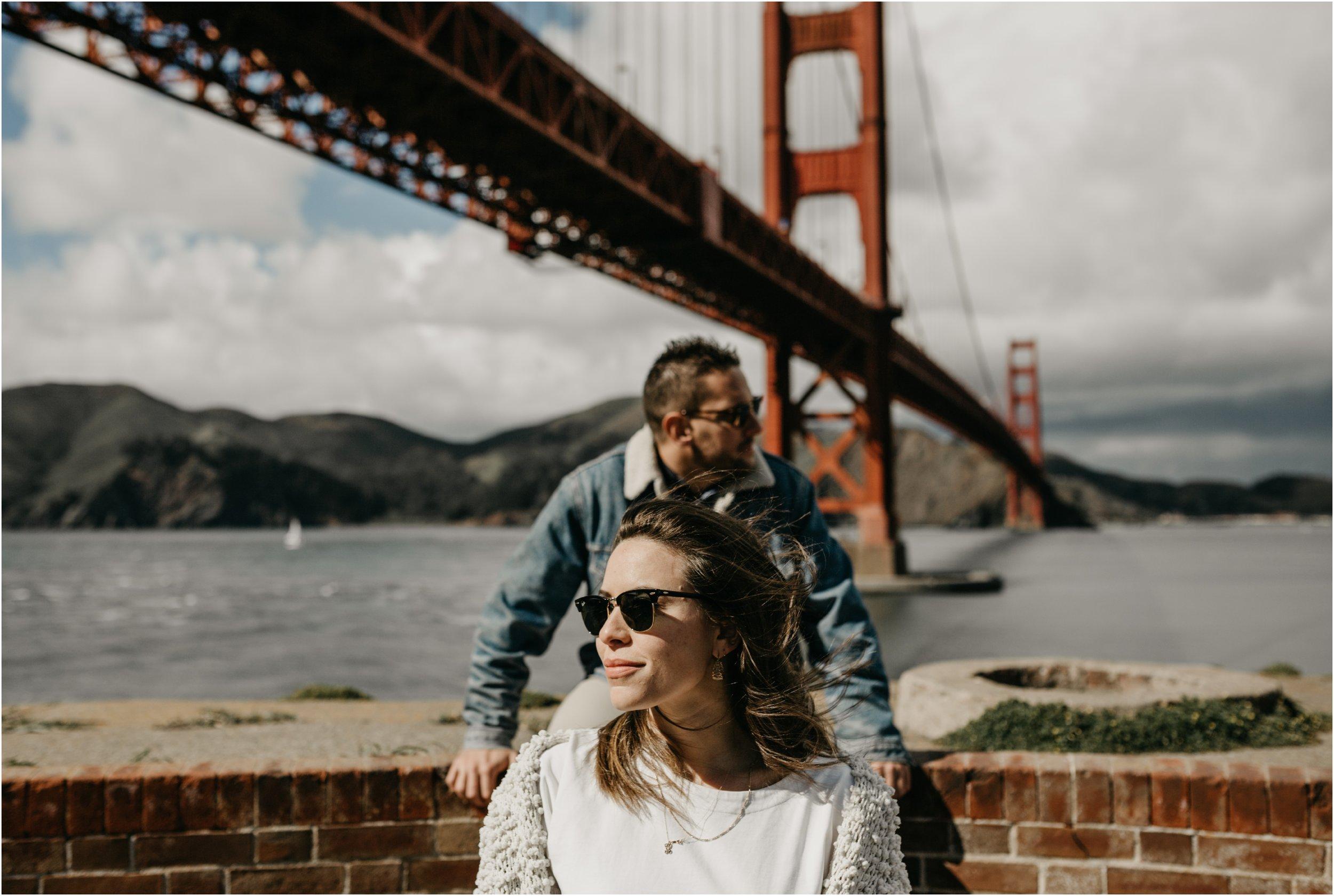 R+M-San-Francisco-Engagement_123.jpg