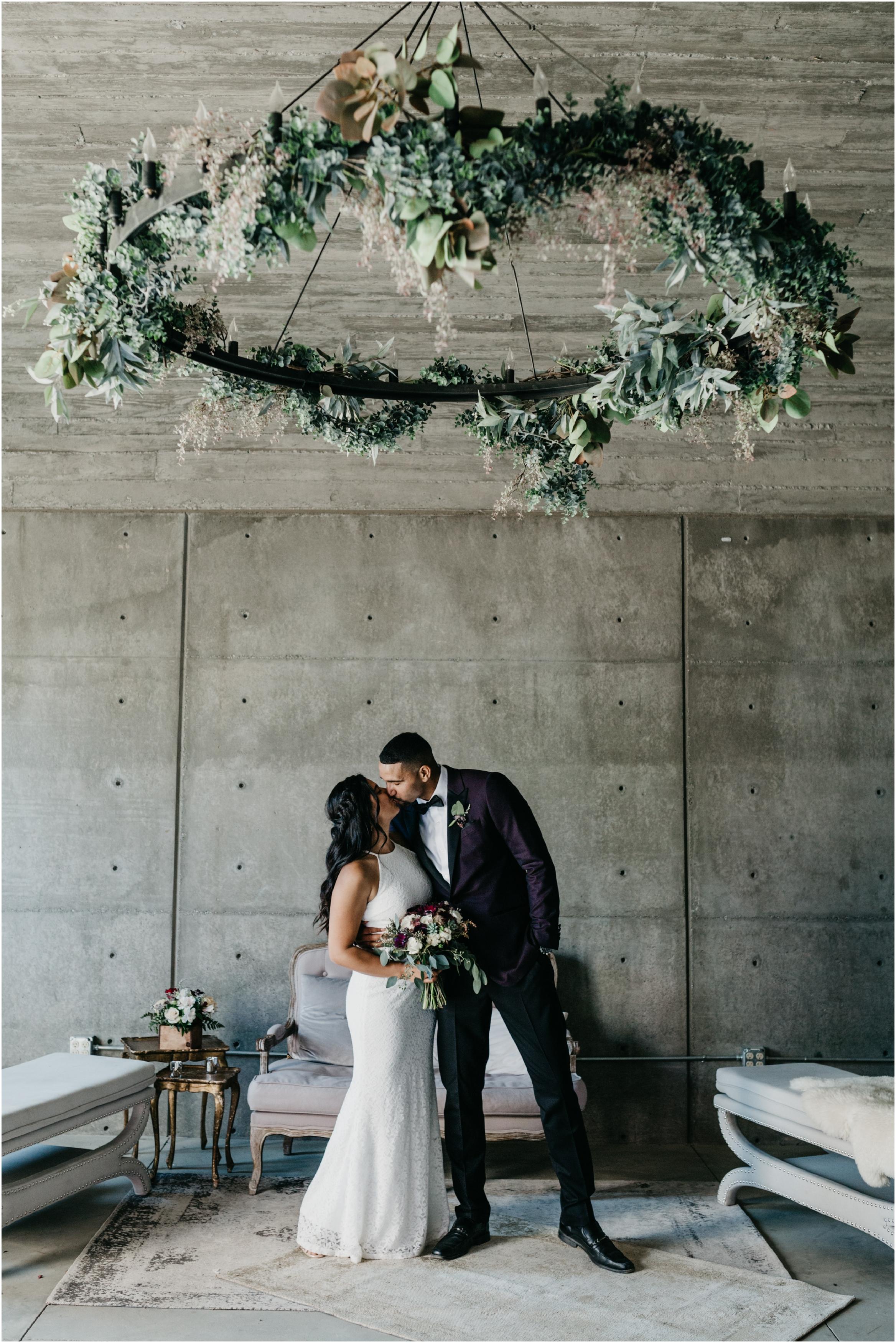 Paso-Robles-Wedding-Diana-Lake-Photography-K+A574.jpg