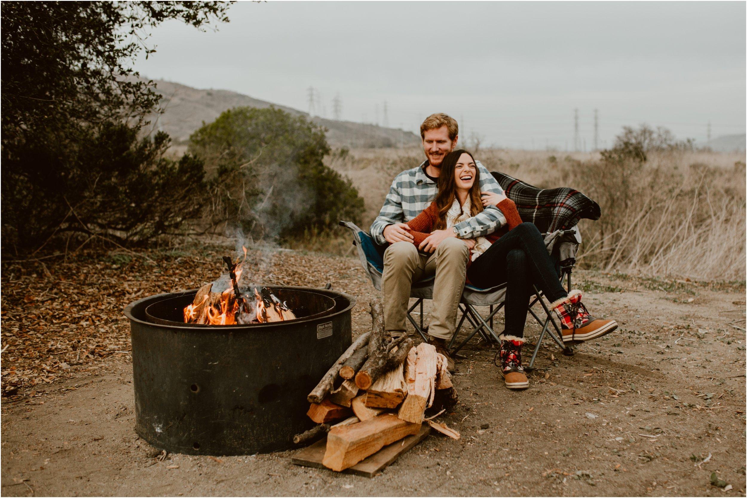 San-Clemente-Engagement-C+P-Diana-Lake-Photography-19.jpg