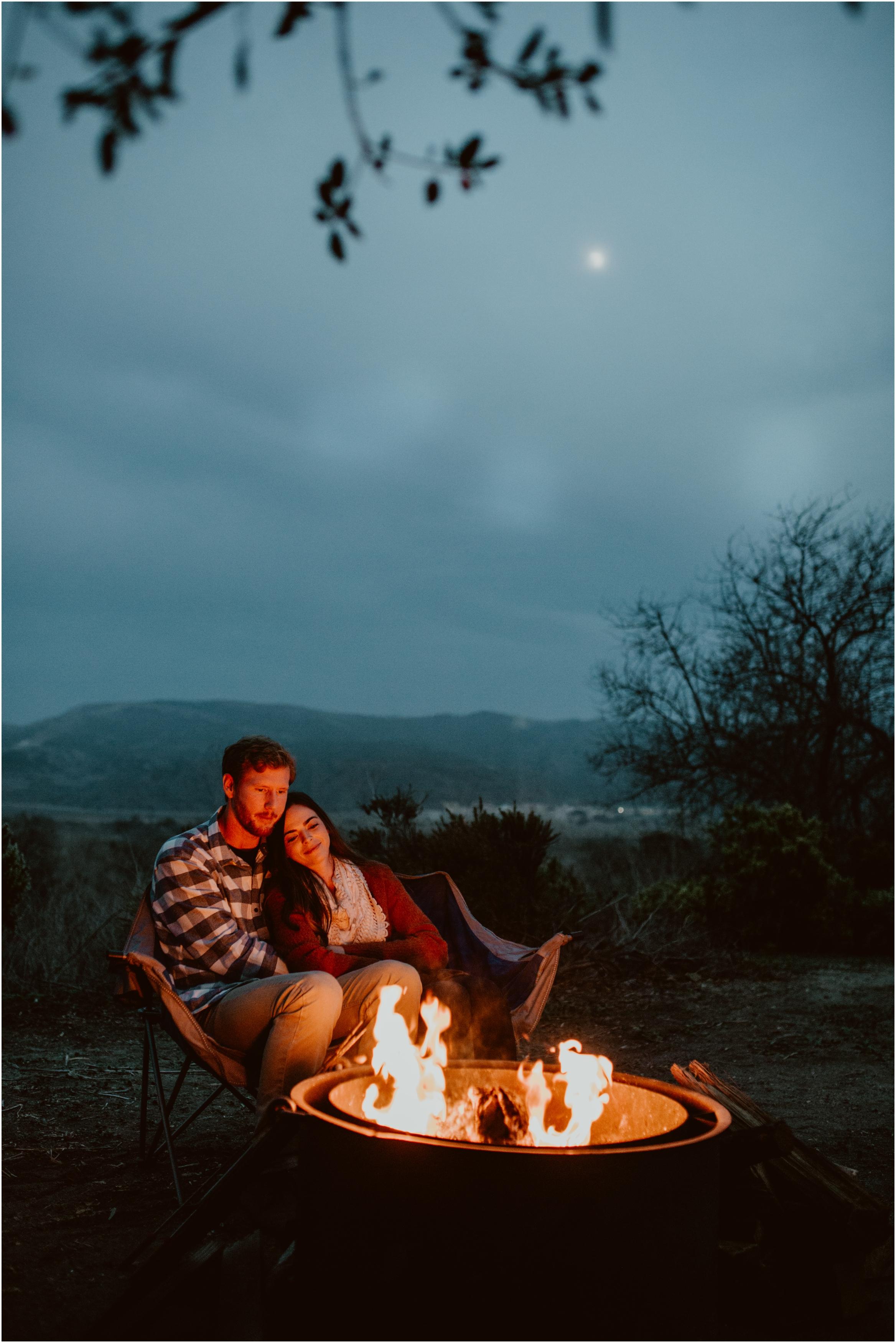San-Clemente-Engagement-C+P-Diana-Lake-Photography-238.jpg