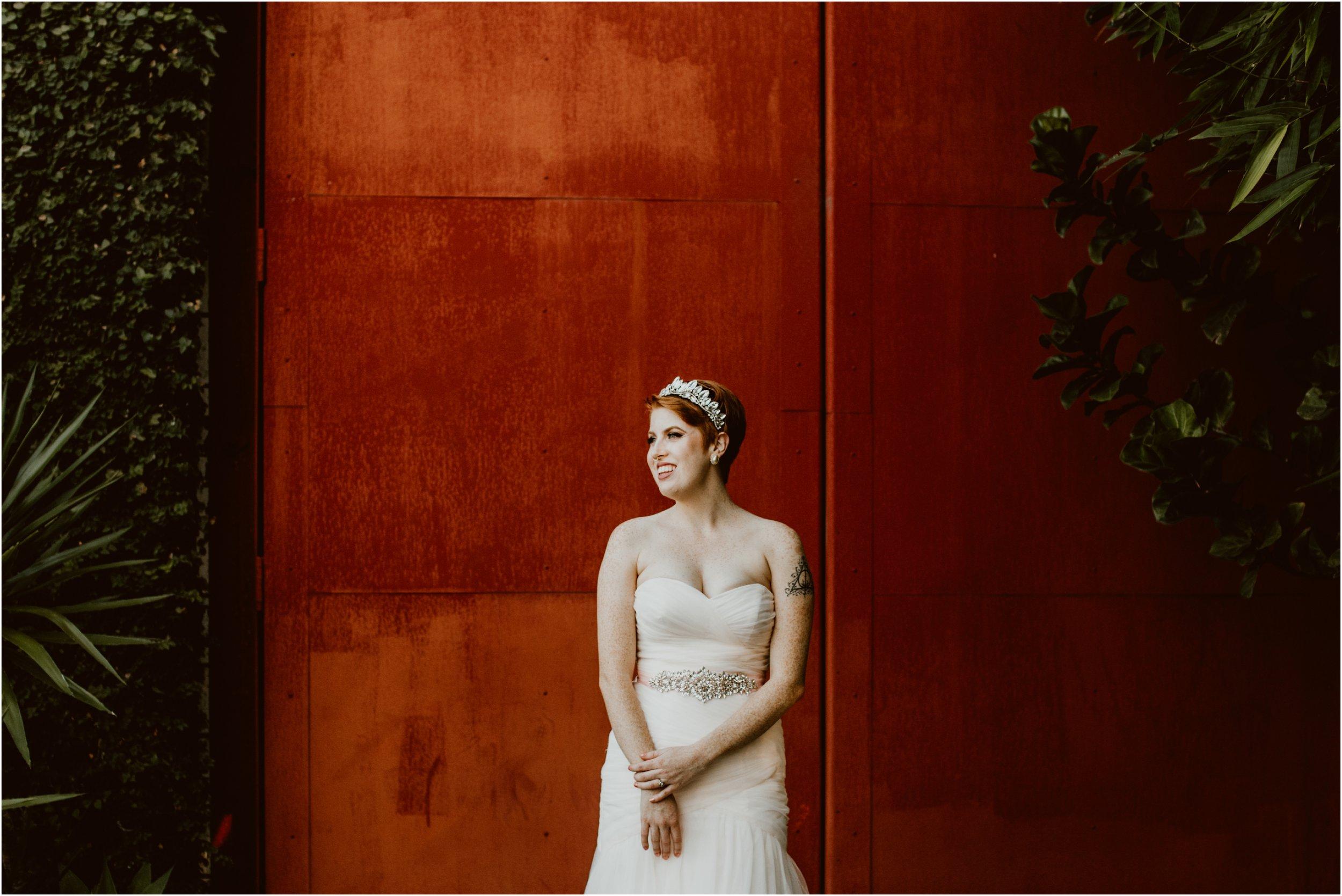 Smogshoppe-Wedding-S+C-Diana-Lake-Photography-716.jpg