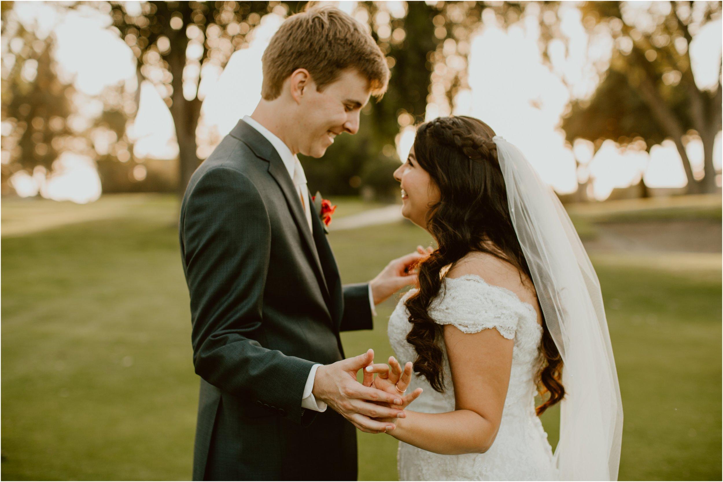 South-Hills-Country-Club-Wedding-D+J-Diana-Lake-Photography-426.jpg