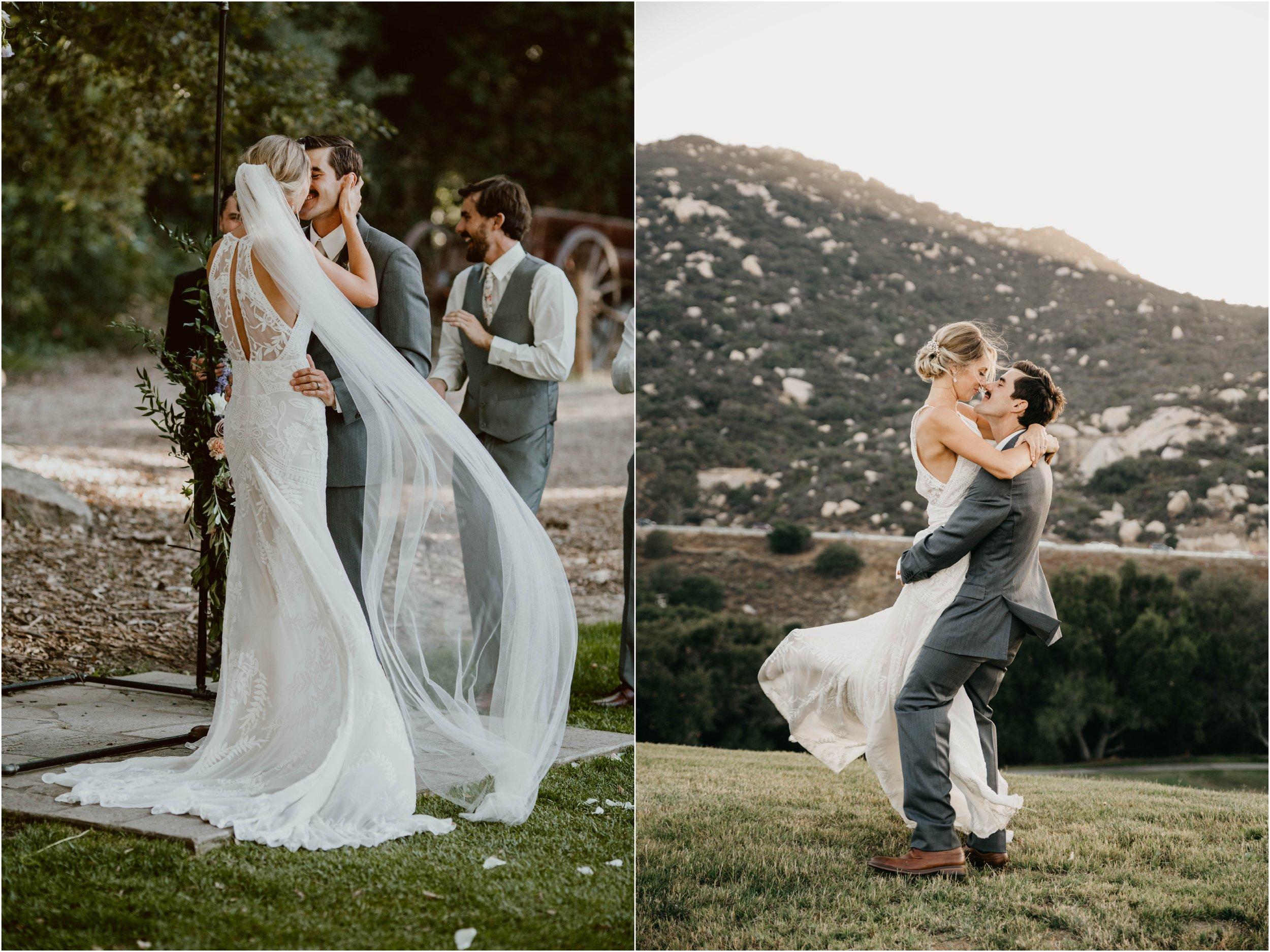 Temecula-Wedding-Photographer800.jpg