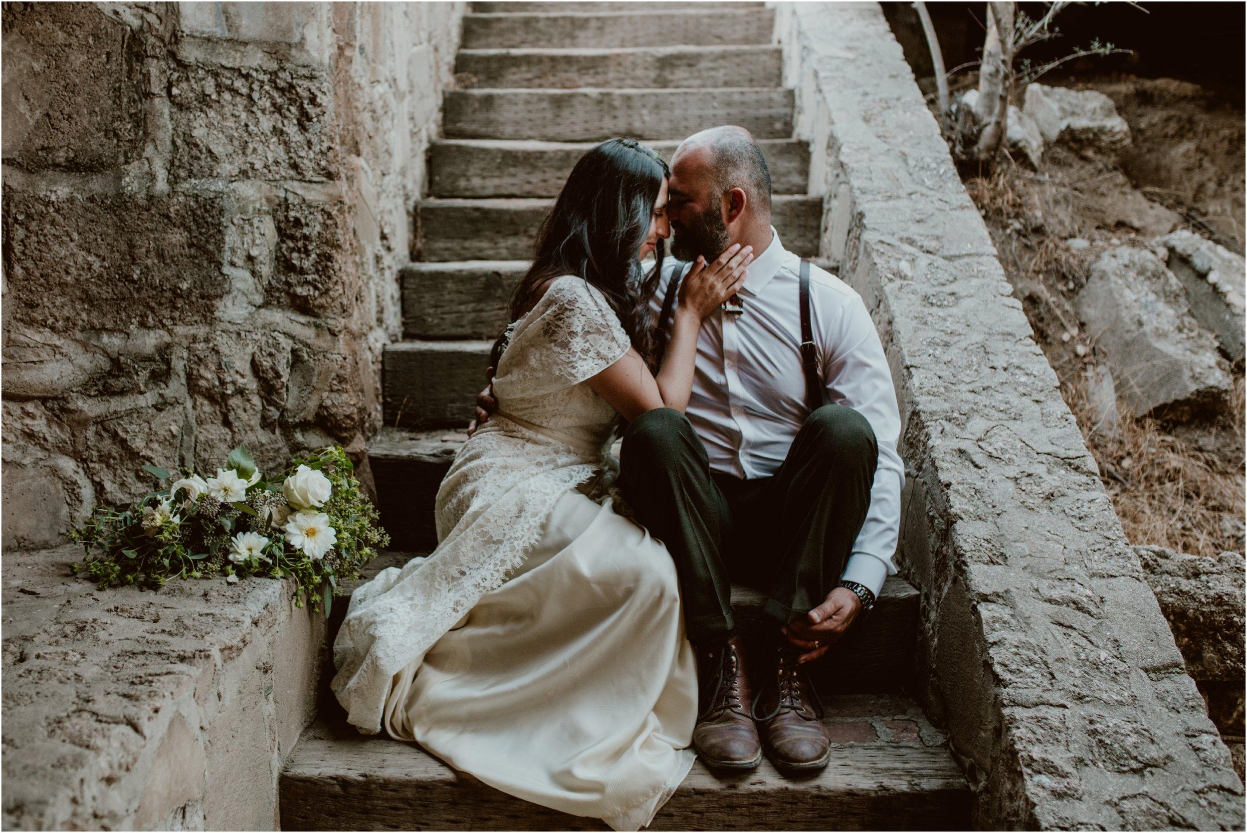 Zorthian-Ranch-Wedding-M+B-Diana-Lake-Photography-7.jpg