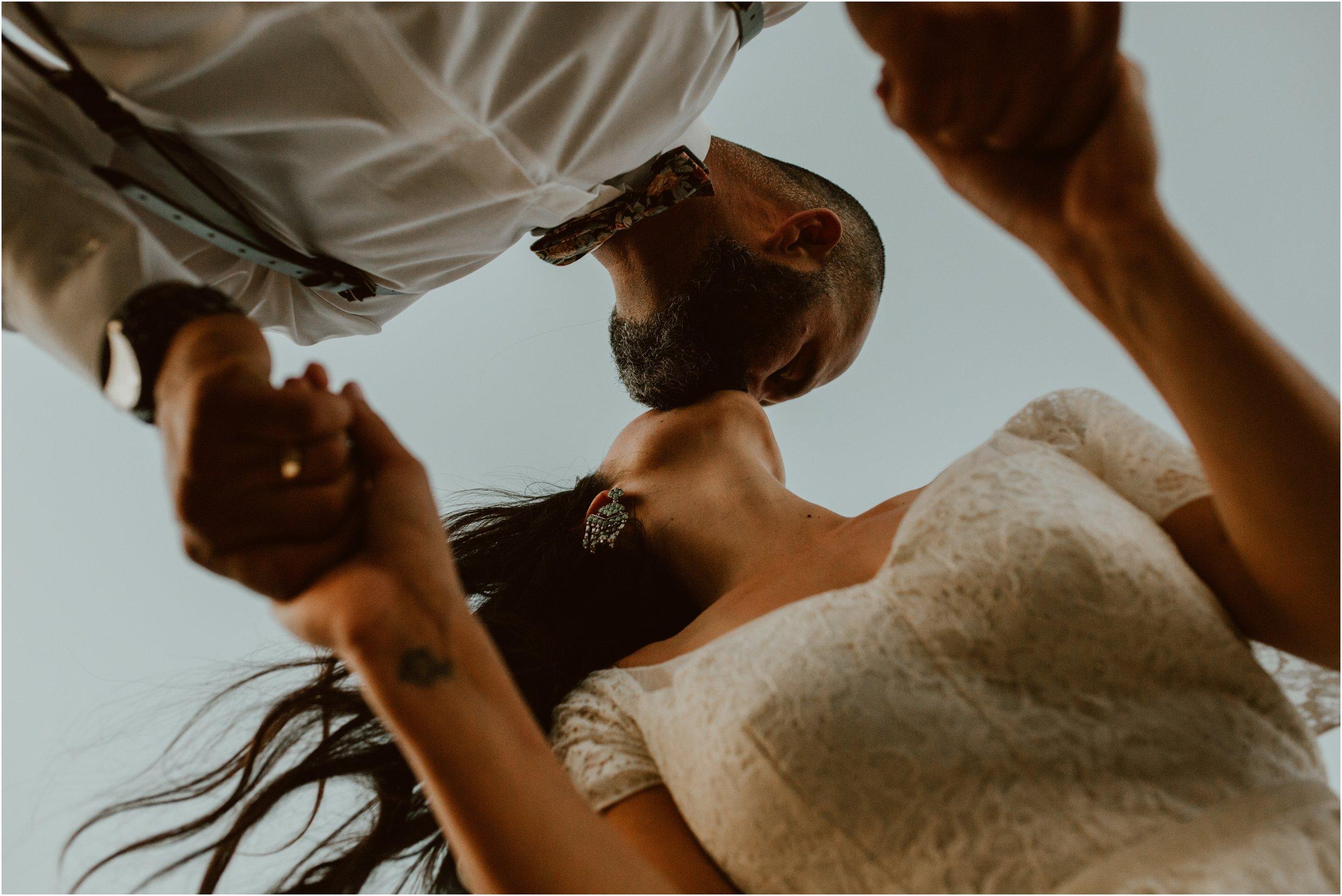 Zorthian-Ranch-Wedding-M+B-Diana-Lake-Photography-811.jpg