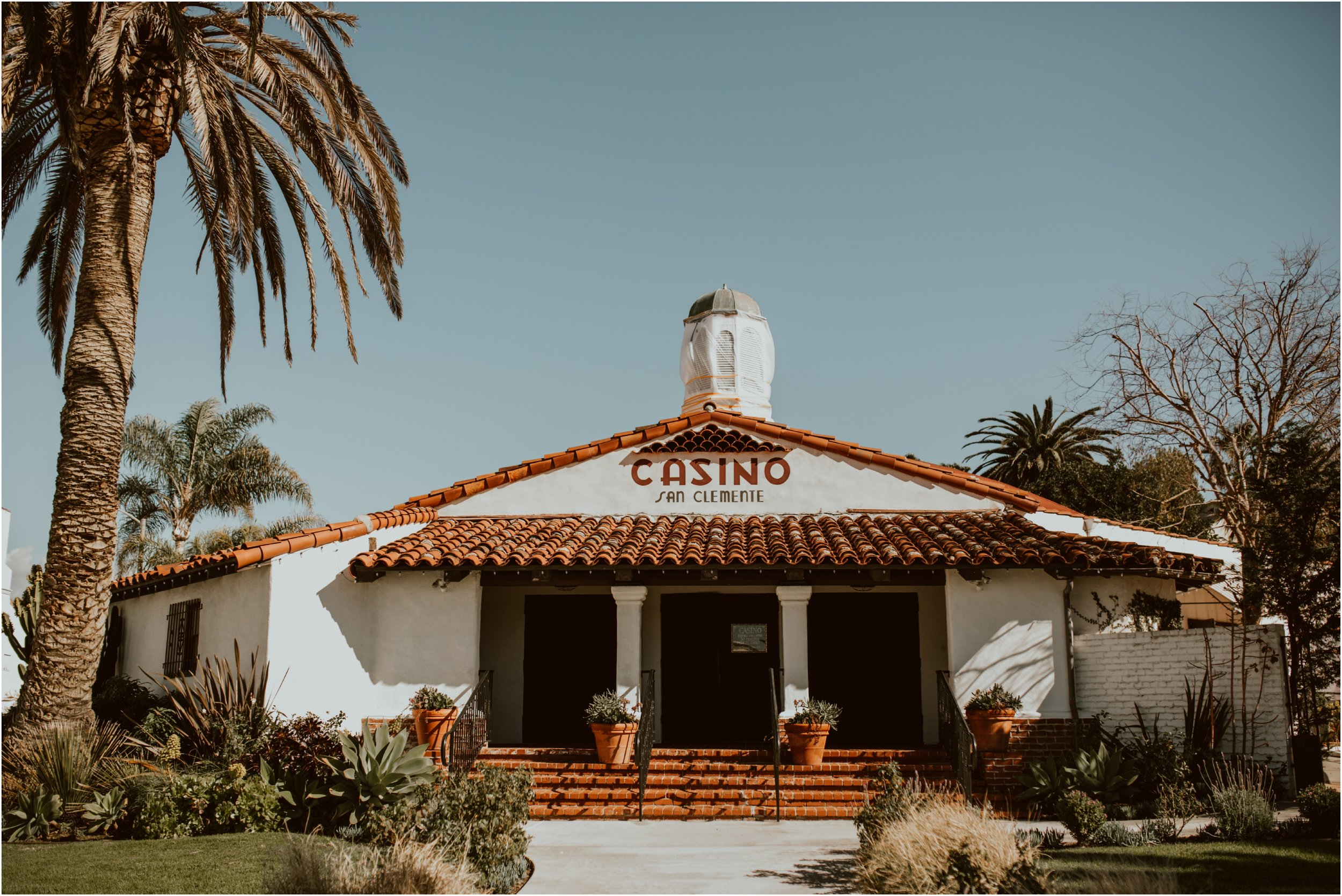 The-Casino-San-Clemente-Wedding-Diana-Lake-Photography-R+M-1.jpg