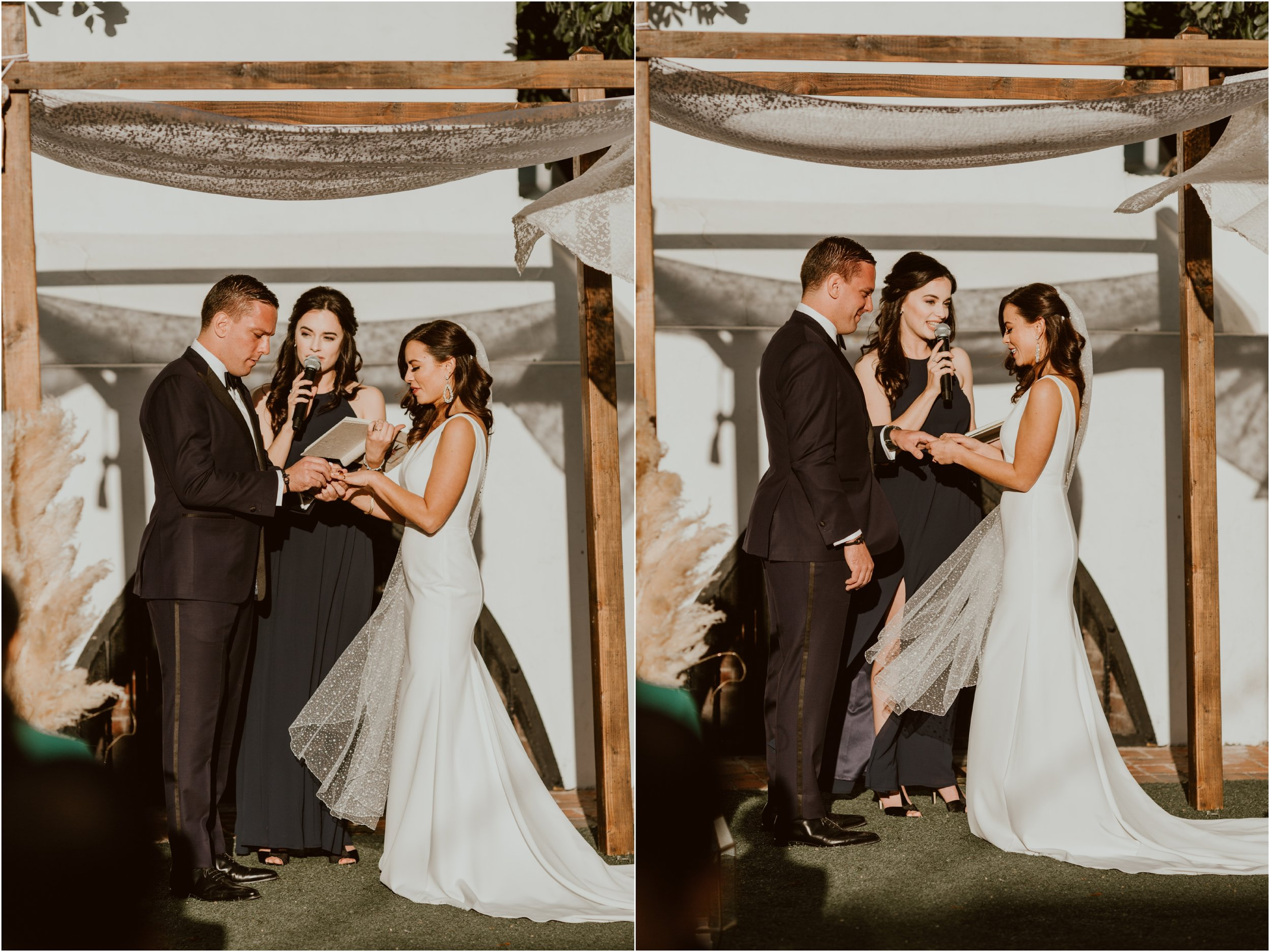 The-Casino-San-Clemente-Wedding-Diana-Lake-Photography-R+M-744.jpg