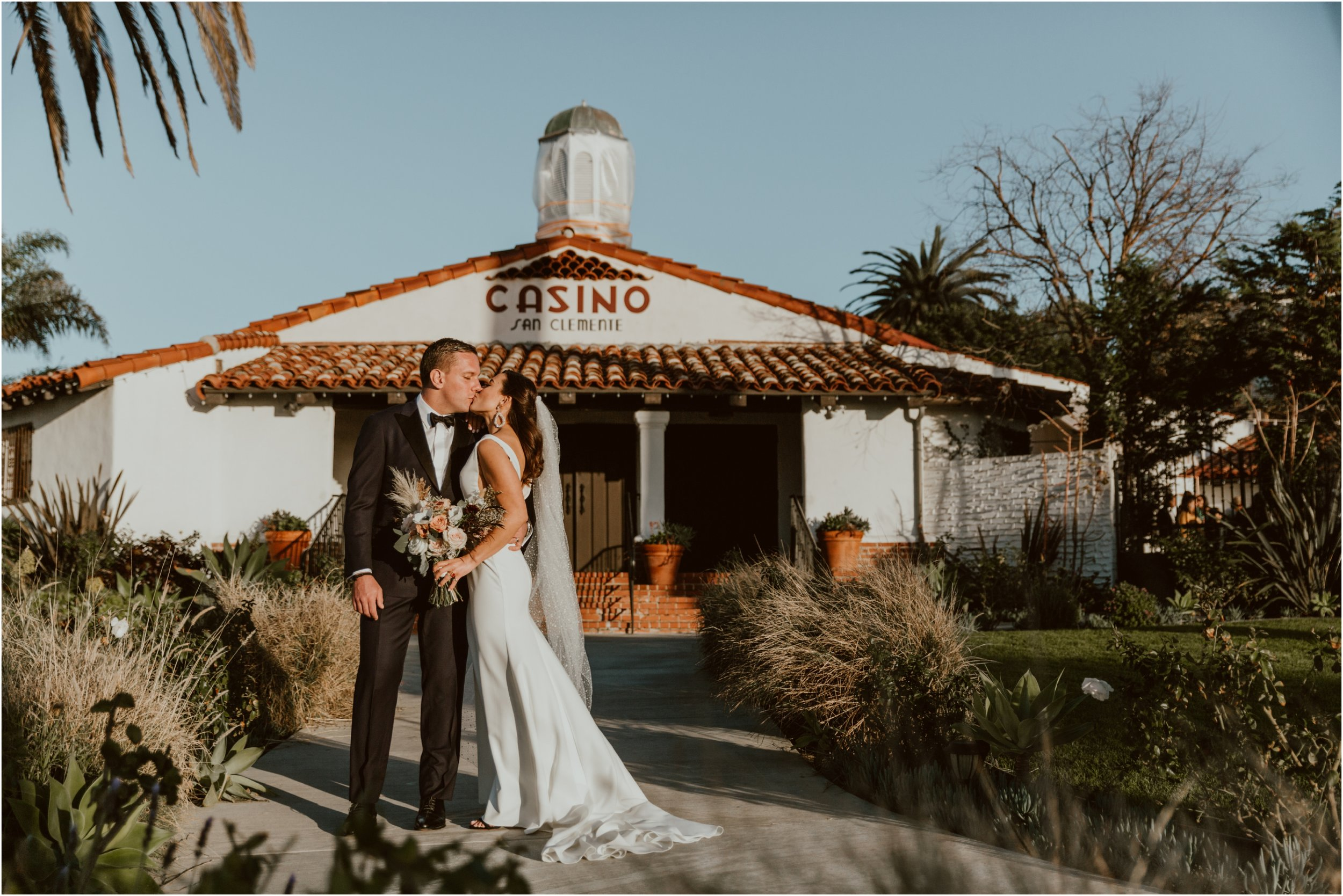 The-Casino-San-Clemente-Wedding-Diana-Lake-Photography-R+M-1007.jpg