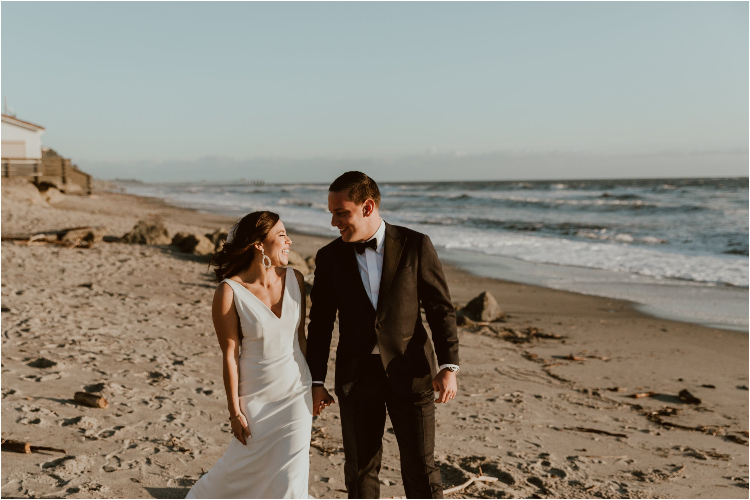The-Casino-San-Clemente-Wedding-Diana-Lake-Photography-R+M-1047.jpg