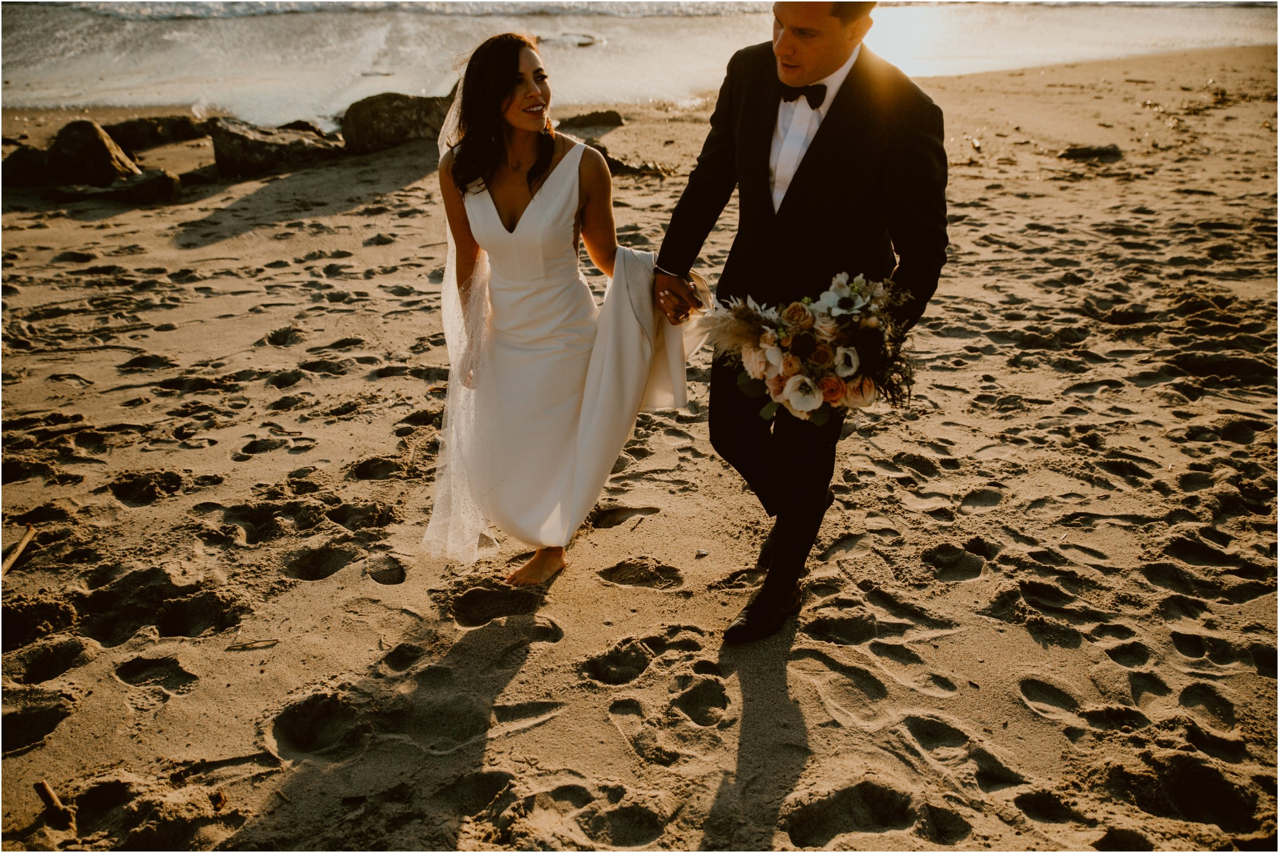 The-Casino-San-Clemente-Wedding-Diana-Lake-Photography-R+M-1177.jpg