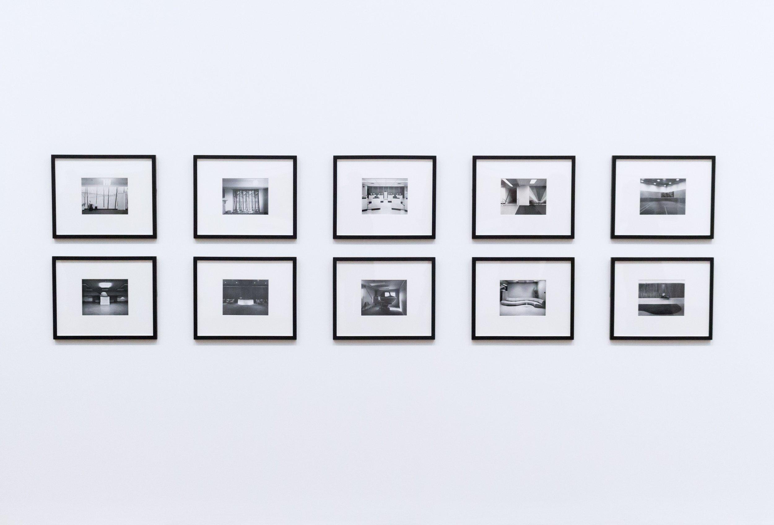 art-artistic-black-and-white-310435.jpg