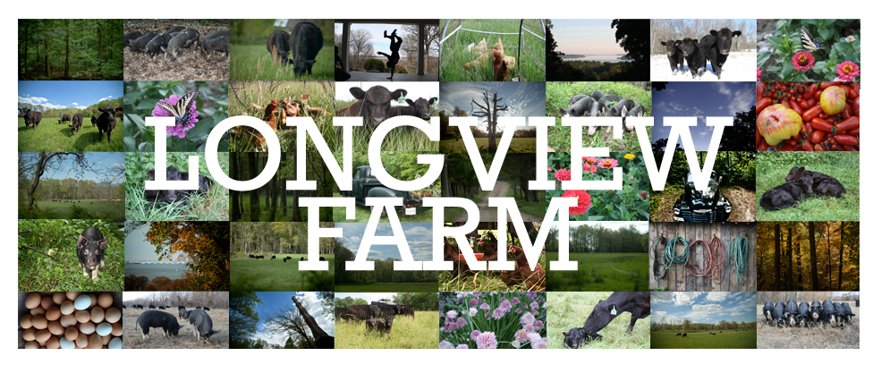 collage-new-farm-2-rockview.png