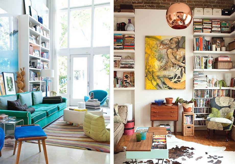 ambience design blog post