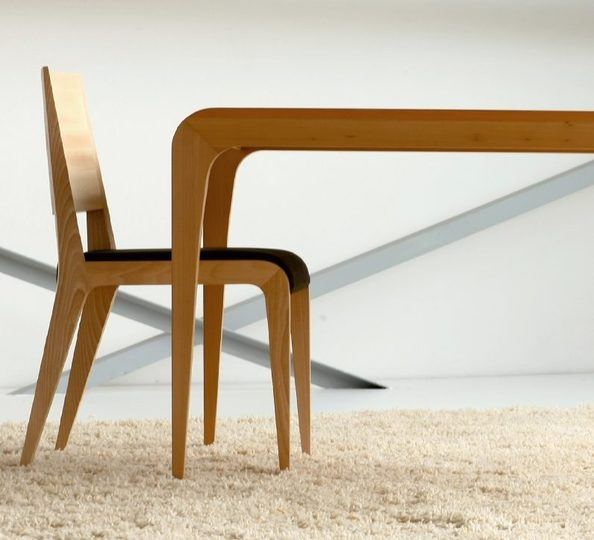 ambience design praha blog nabytek interier