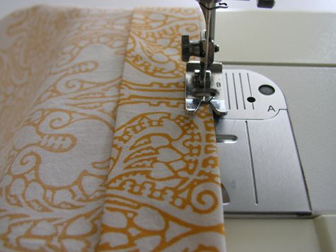 ambience design praha blog zaclony