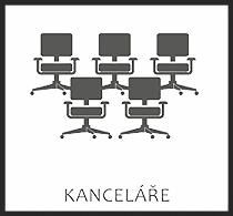 kancelare cenik ambience design