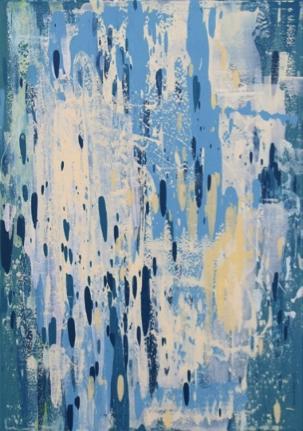 http://www.buyart.cz/detail/blue-velvet
