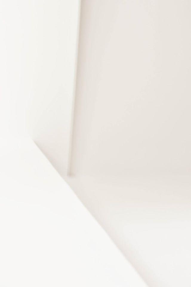 LUCIE VERRALL  ambience design praha
