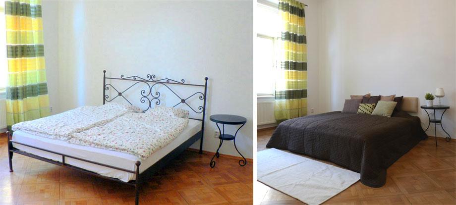 Home Staging Praha Blog