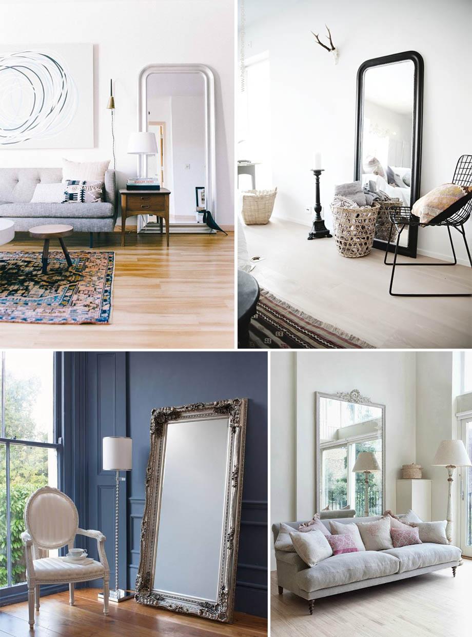 zrcadla praha blog ambience design