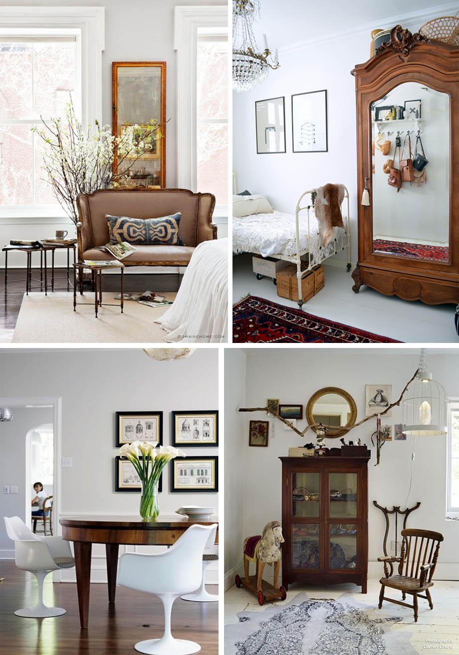 ambience design praha blog