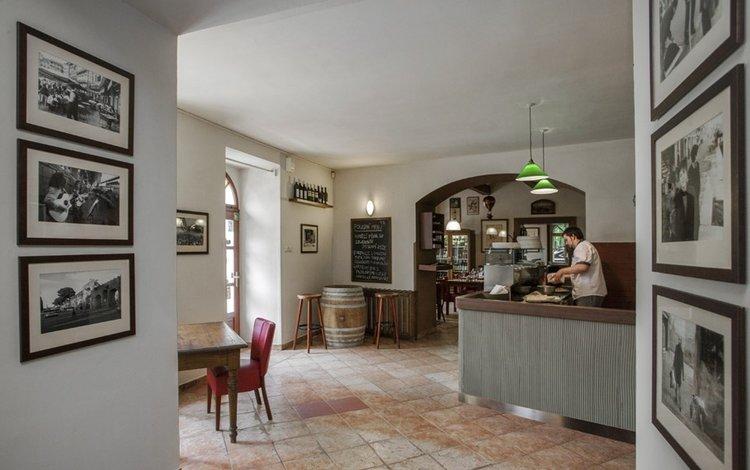Restaurace+Ambience+Design+Prague (1).jpeg