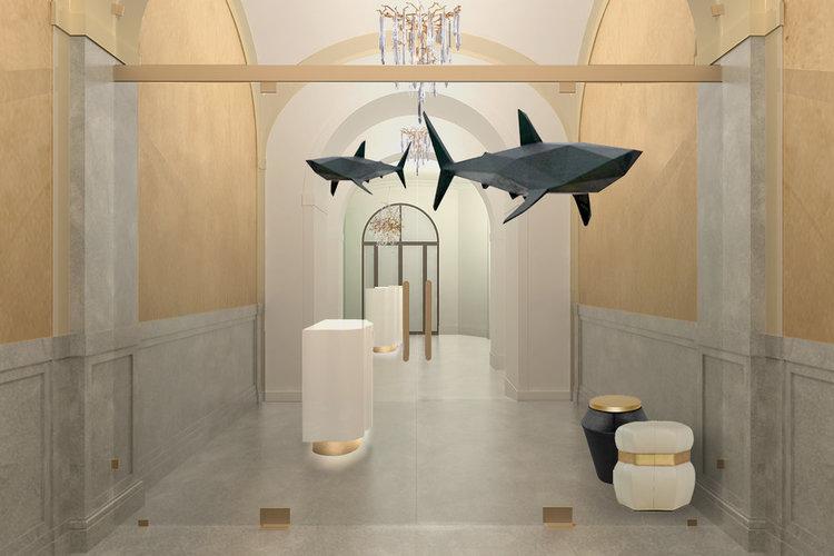 Hotel+Lobby+Ambience+Design.jpeg