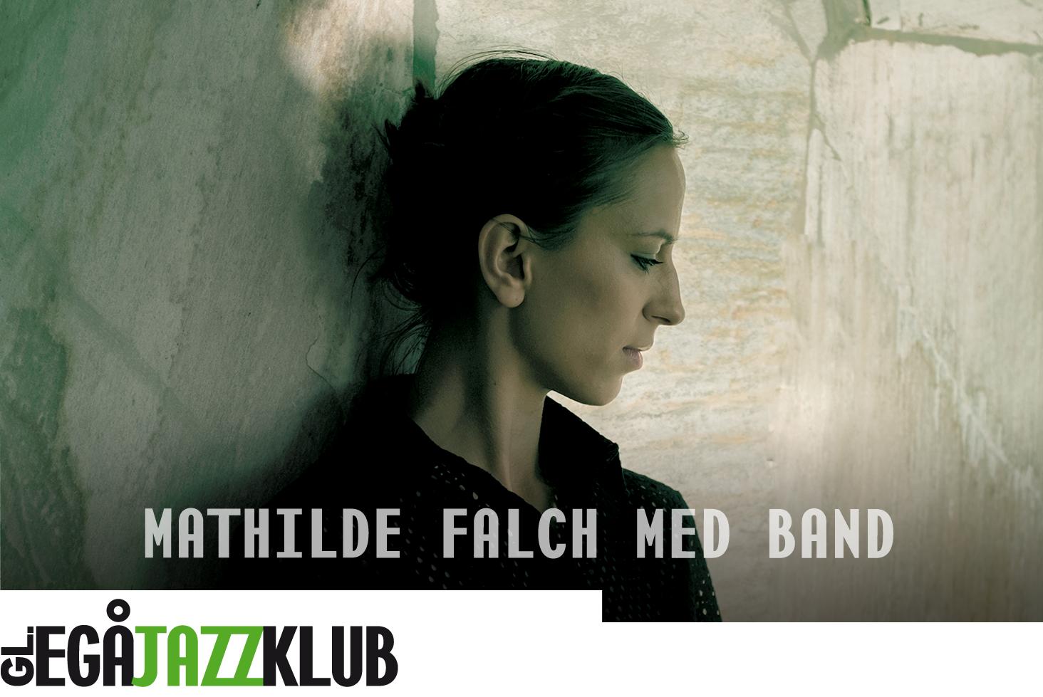 JAZZ-mathilde.png