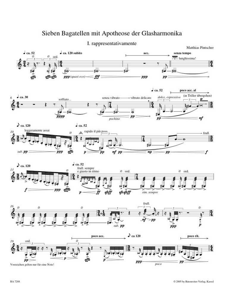 Sieben_Bagatellen_S.4_page_1.jpg