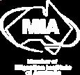 MIA-Member-logo.png