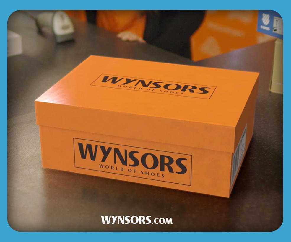 Wynsors thumbnail NEW.jpg