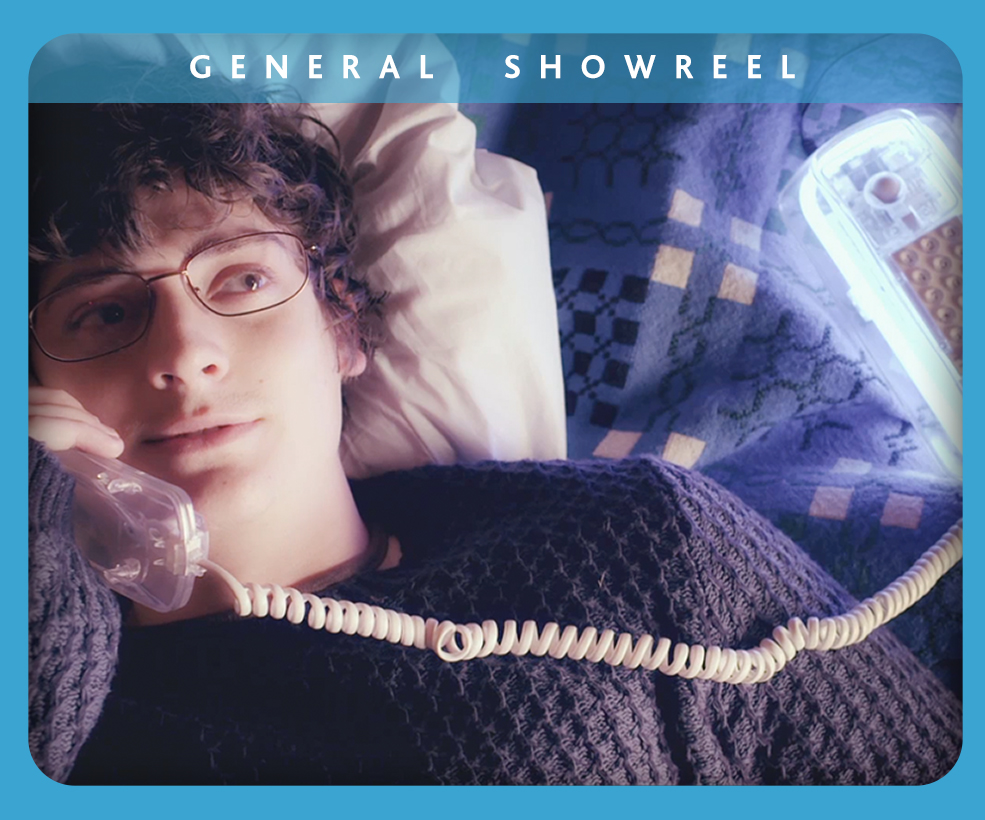 General showreel thumbnail NEW.jpg