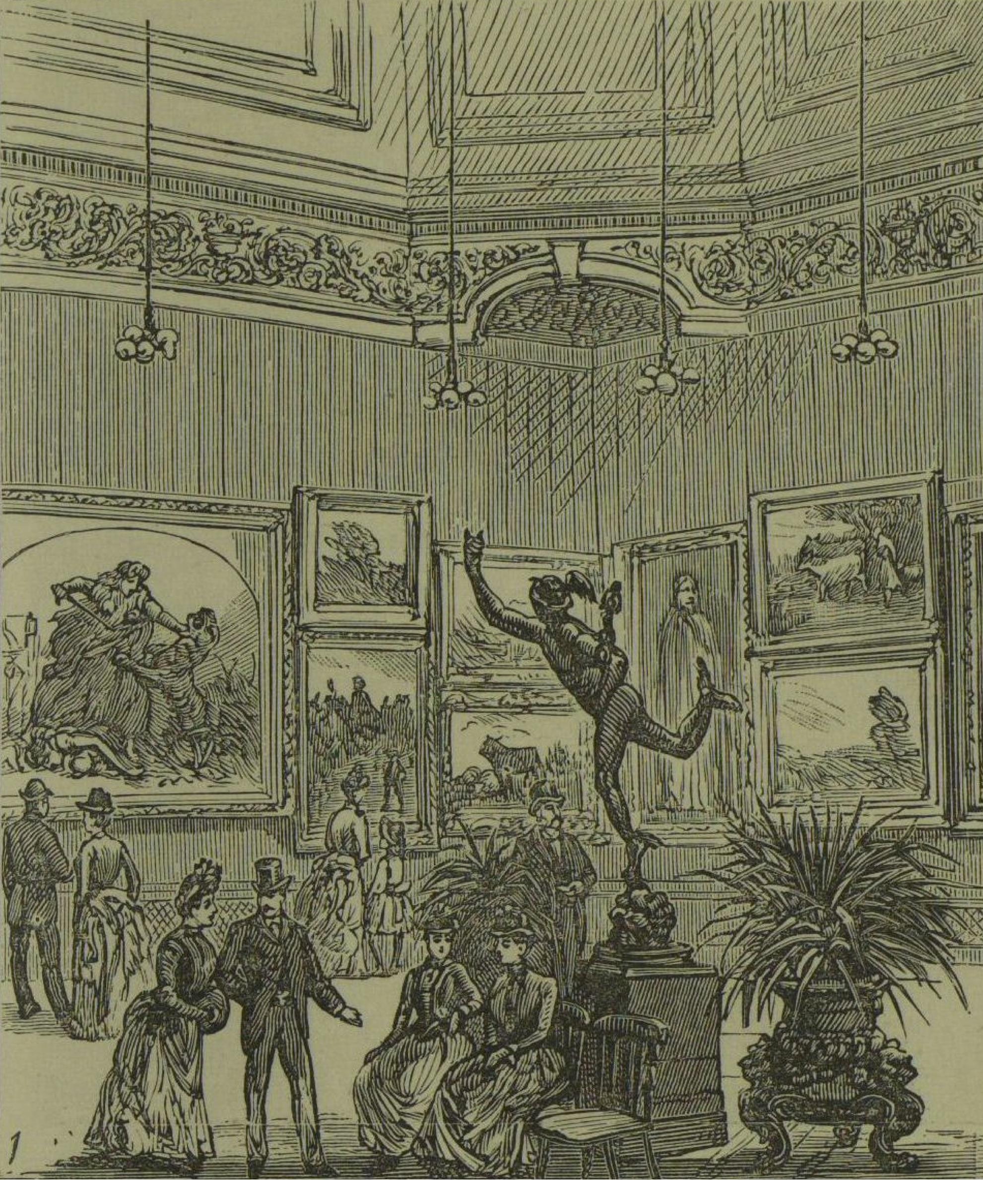 Queen's Gallery 1888.jpg