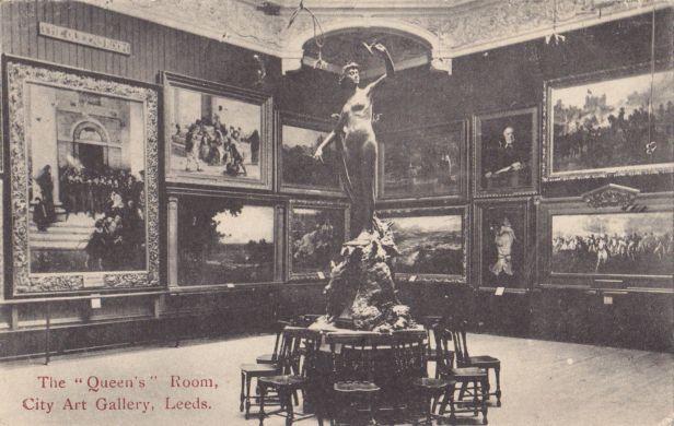 Queen's Gallery 1900.jpg