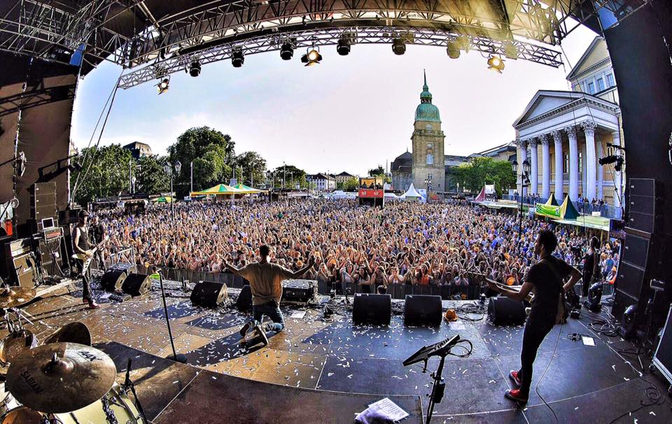 darmstadt_luca_live.jpg