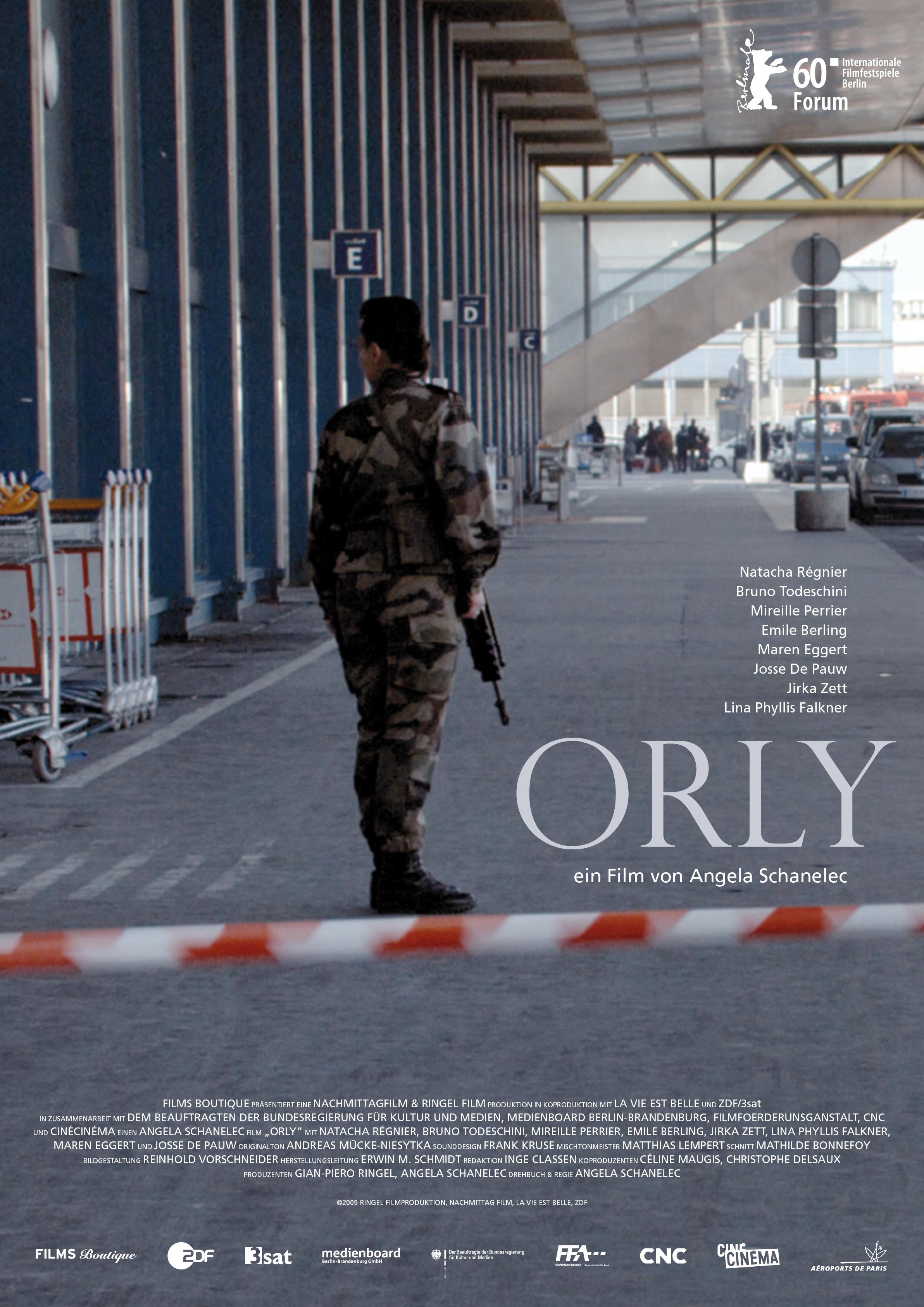 ORLY_A0_PrintFINAL.jpg
