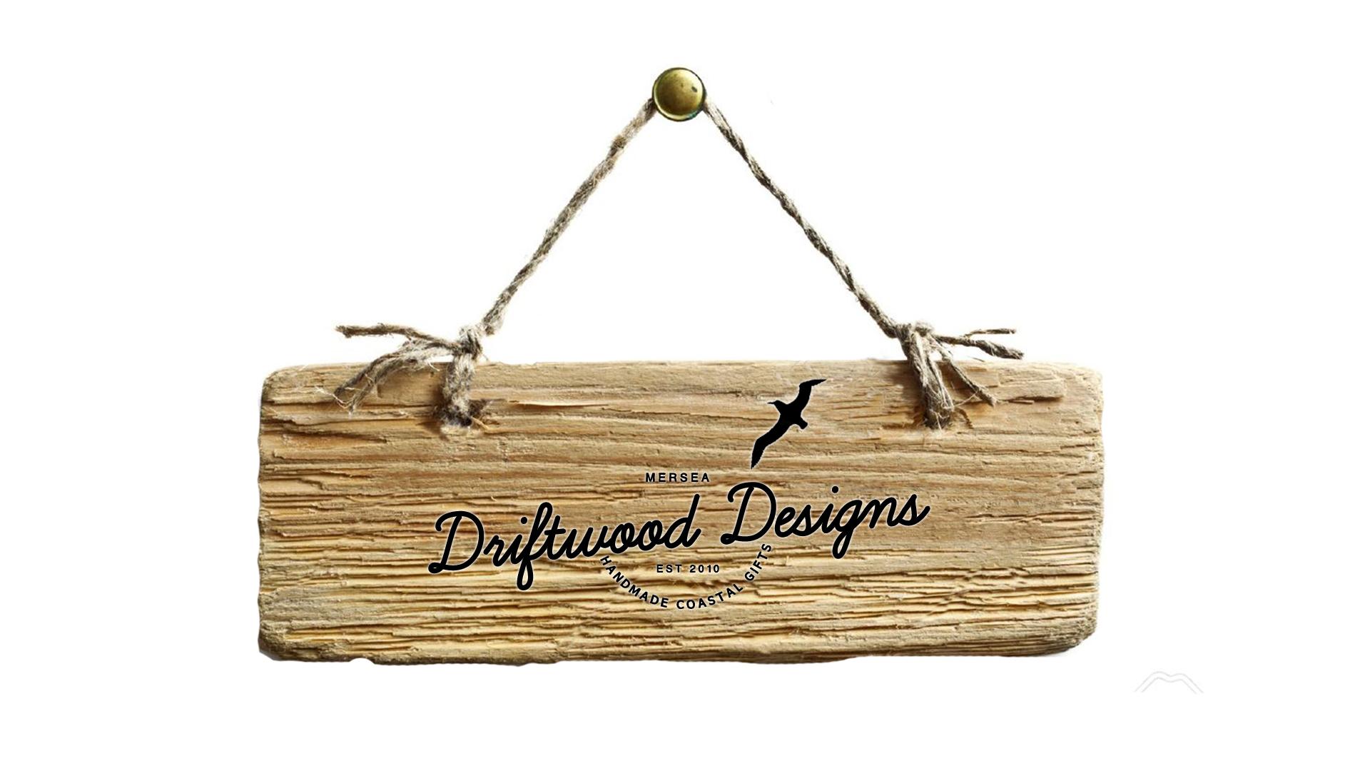 driftwood designs homepage.jpg