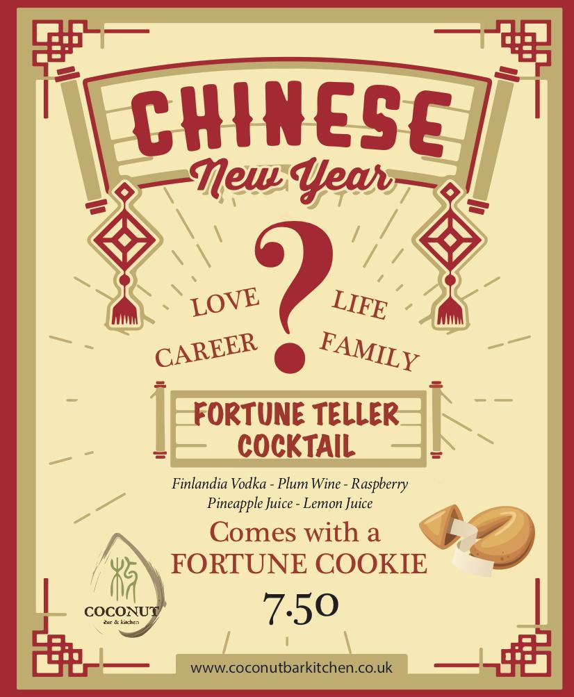 Fortune Teller 1.jpg
