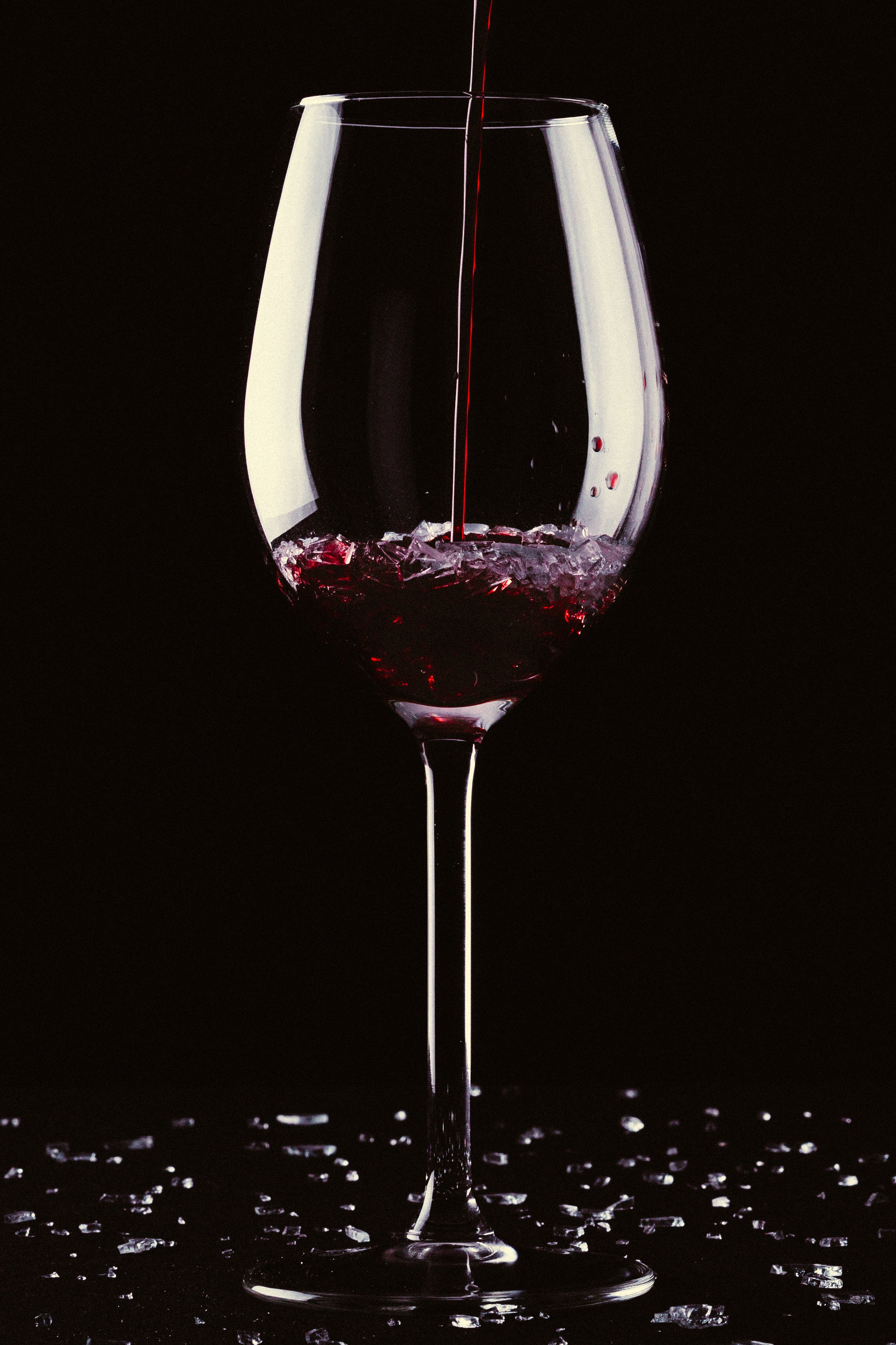 alcohol-bar-beverage-312080.jpg