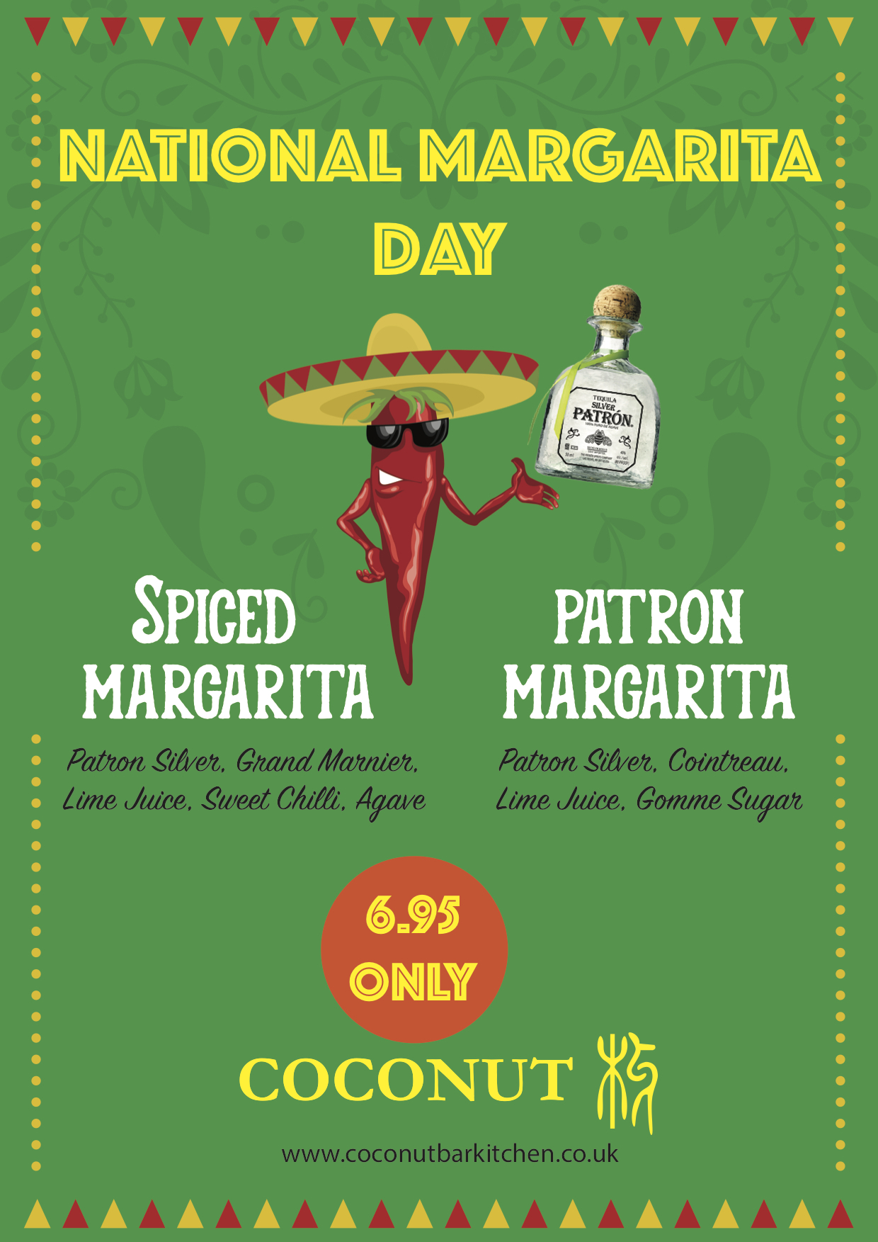 Margarita Day.jpg