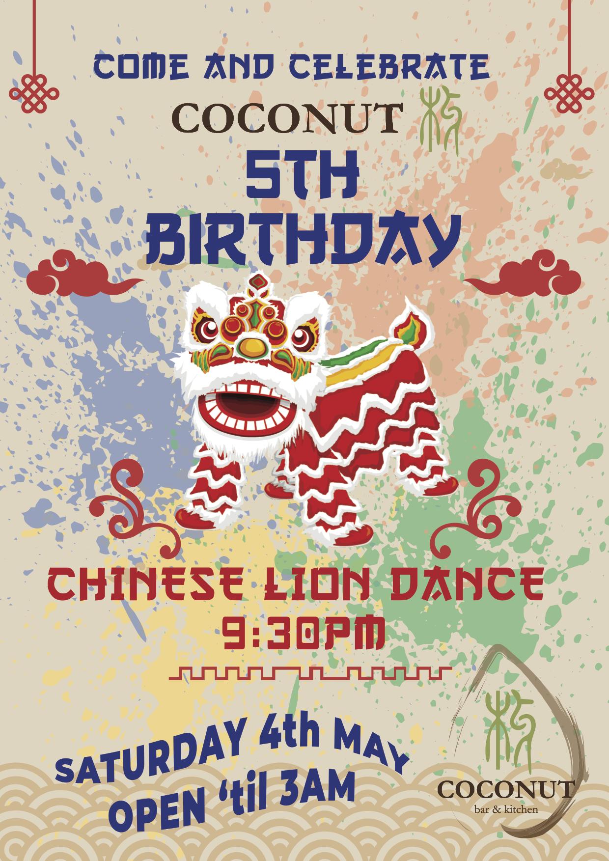 Coco Birthday.jpg