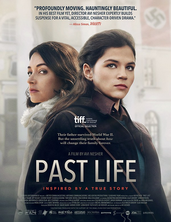 Past-Life-new-poster.jpg