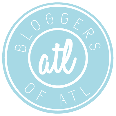 "Bloggers OF ATL :  Blogger Spotlight: Brian Hampton on ""Dress Like A Gent"""