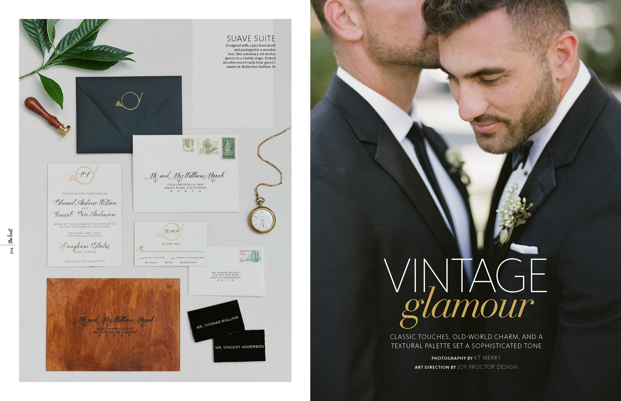 theknot_Page_01.jpg