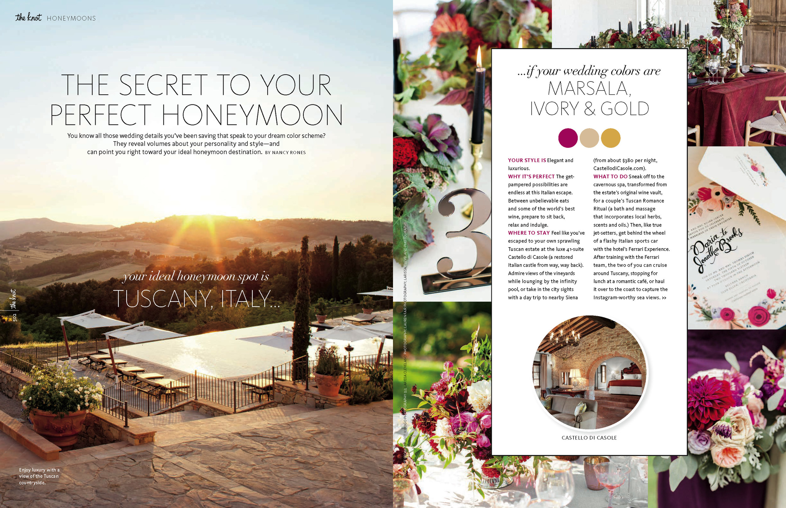 theknot_Page_08.jpg