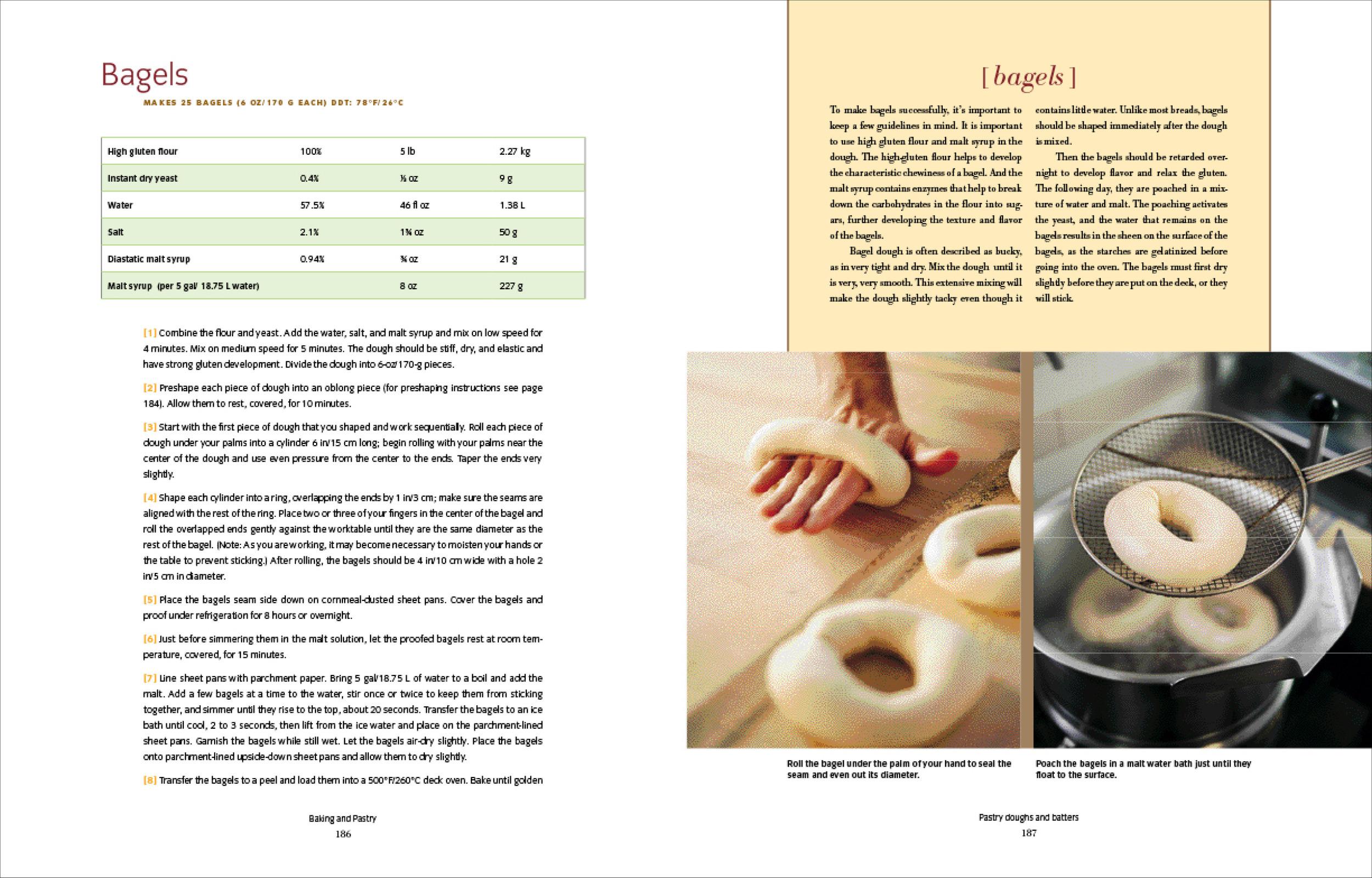 Baking&Pastry4.jpg