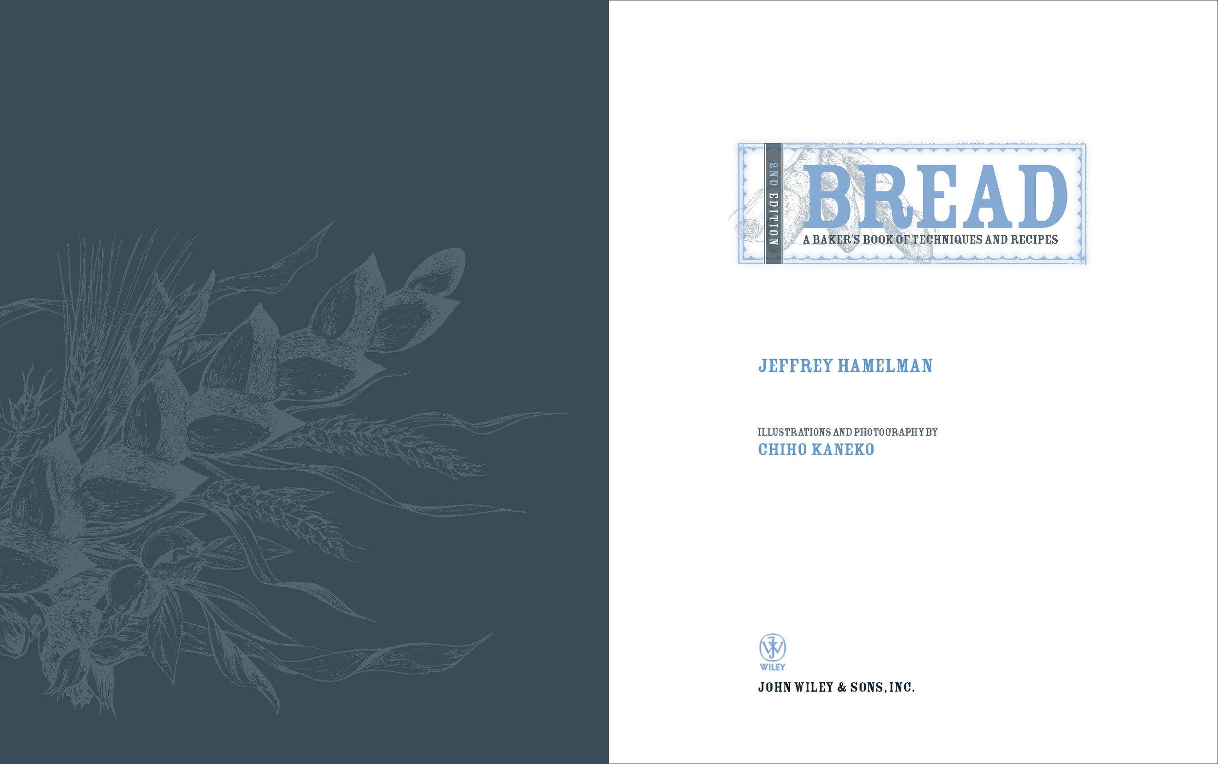 BreadDesignFINALREV_Page_1.jpg