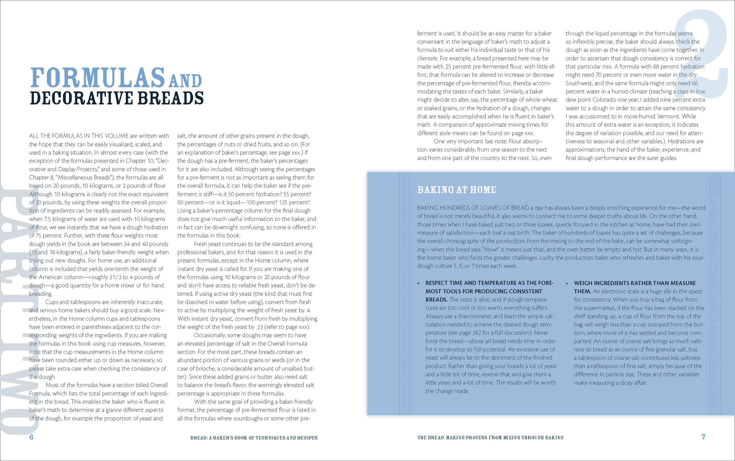 BreadDesignFINALREV_Page_3.jpg